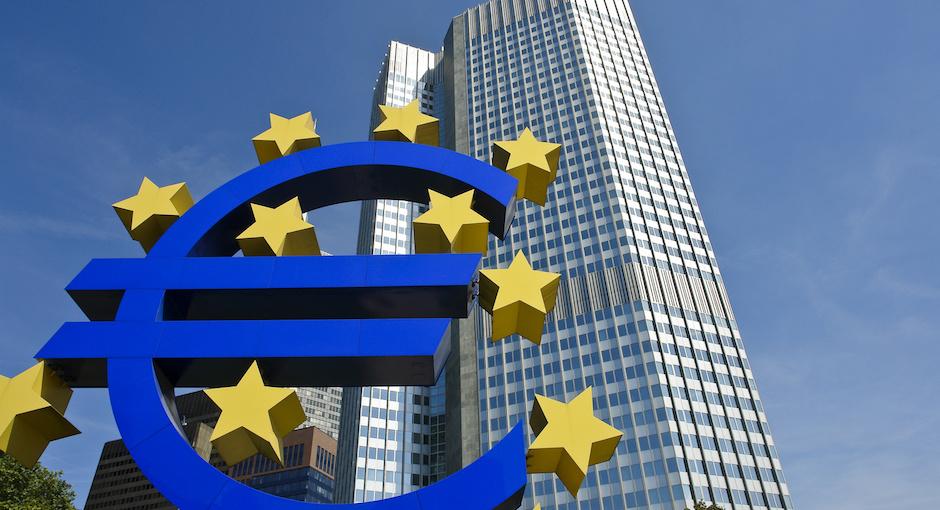 EZB Pauschalreisen Inflation