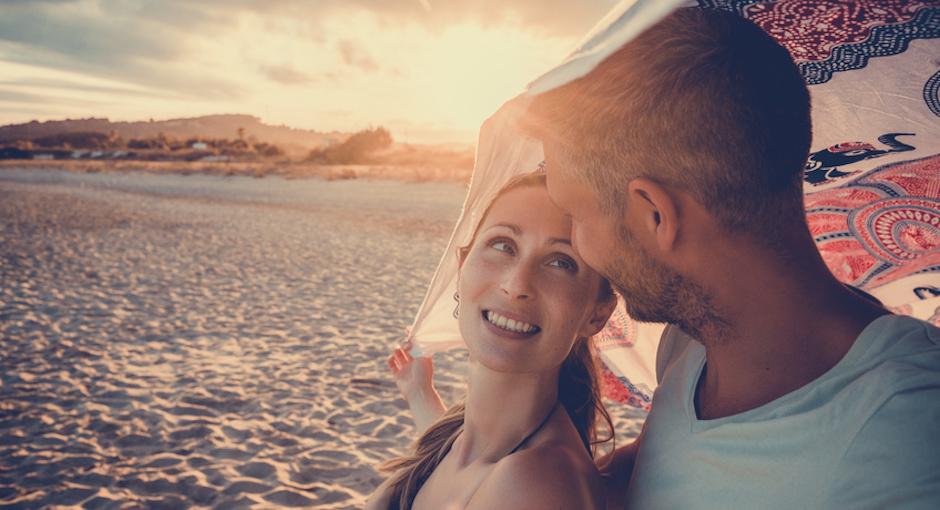 Urlaubsrente mit Geld-zurück-Garantie